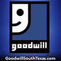 Goodwill Industries of South Texas