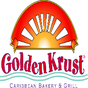 Golden Krust Bakery