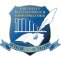 Институт математики и информатики (ИМИ МГПУ)