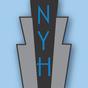 Wyndham New Yorker