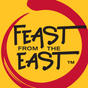 Feast From the East
