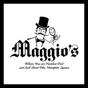 Maggios Restaurant, Bar & Ballroom