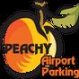 Peachy Airport Parking