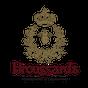 Broussard's Restaurant & Courtyard