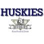 Huskies Restaurant & Bar