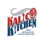 The Kalico Kitchen