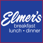 Elmer's Restaurants