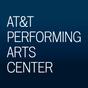 AT&T Performing Arts Center