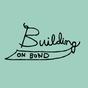 Building on Bond
