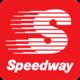 Speedway Gas