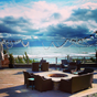 Gurney's Montauk Resort and Seawater Spa