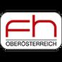FH Oberösterreich Campus Hagenberg