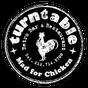 Turntable Chicken Jazz