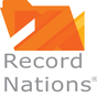 Record Nations