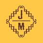 Johnny Manana's