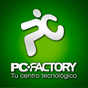 PC Factory