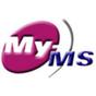 My-MS