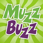 MuzzBuzz