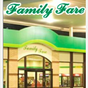 Family Fare