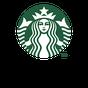 Starbucks España