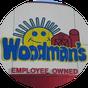 Woodman's Appleton