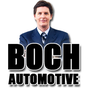 Boch Automotive