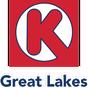 Circle K Great Lakes