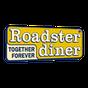 Roadster diner