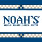 Noah's® Bagels