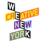 Creative Week New York