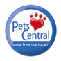 Pets Central