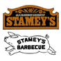 Stameys Barbecue