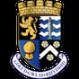 Ceredigion Council