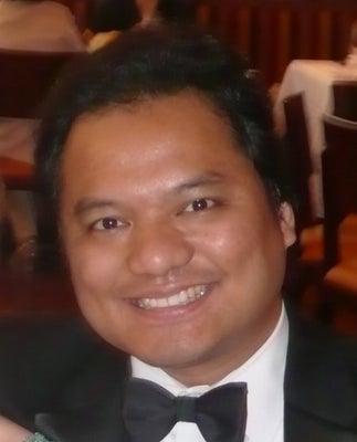 avatar for MIGUEL GONZALEZ