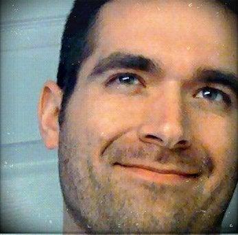 avatar for Ben Blakesley