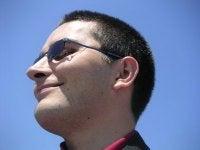 avatar for Matteo Kalchschmidt