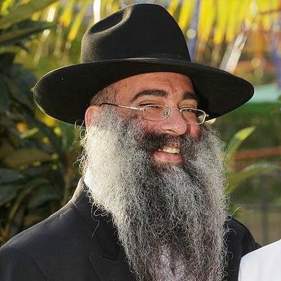 avatar for Yosi Mor