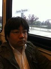 avatar for Naoto Gohko