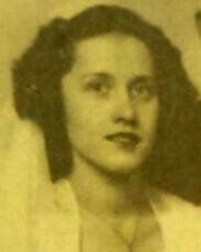 Mary T.