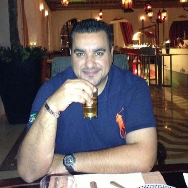 Hussain N.