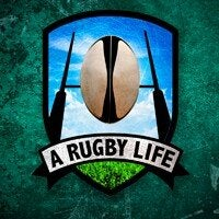a rugby life