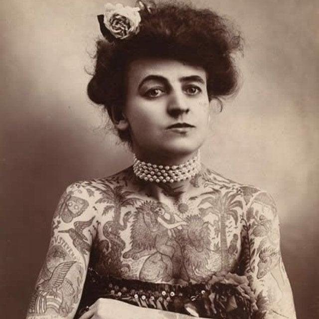 Josanne E.