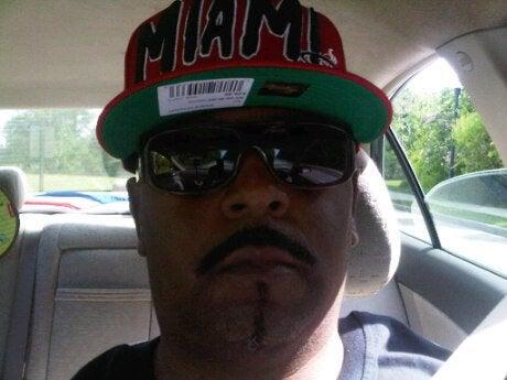 Melvin B.